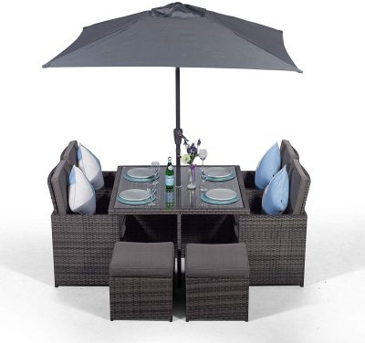 https://astonshedsuk.com/product/rattan-cube-dining-set-square-4-seater