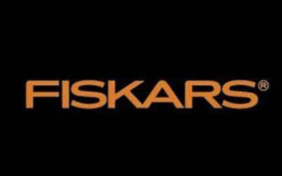 Fiskars Garden Tools Reviews