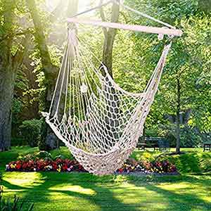 Hangung Hammock Chairs